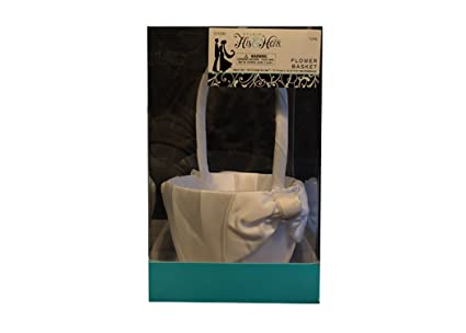Amazon.com: ALL IN ONE / Ready To Go / Traditional Wedding Ceremony Kit / Guest Card Box /Aisle Runner / Runner Pins / Guest Book / Ring Pillow / Flower ...