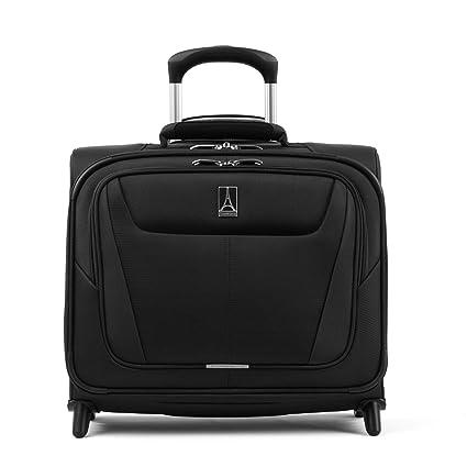 Amazon.com: Travelpro Maxlite 5 Maleta con ruedas de 16 ...