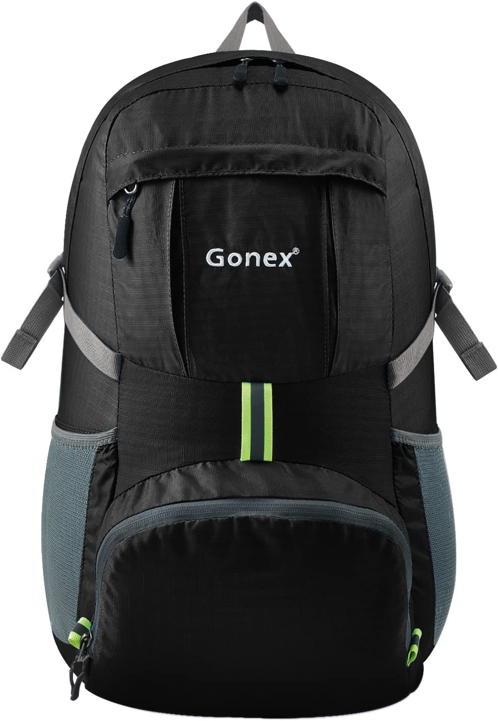 Lightweight Daypack For Travel review.
