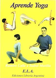 Hatha yoga [DVD]: Amazon.es: Cine y Series TV