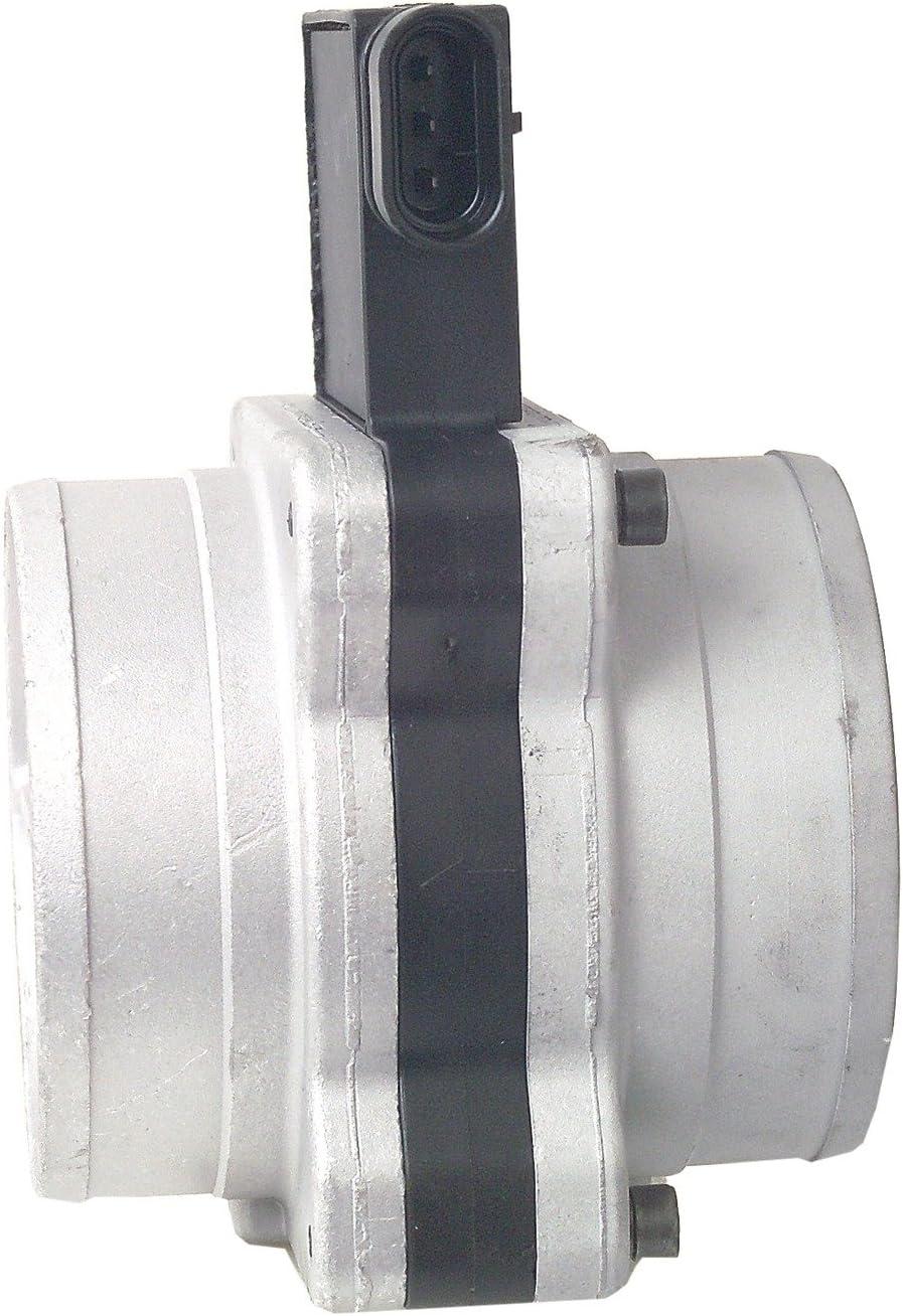 Cardone 74-8309 Remanufactured Mass Airflow Sensor MAFS