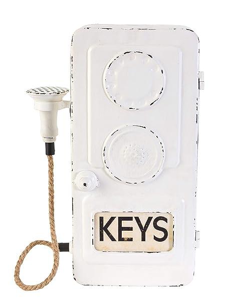 Pureday Schl/üsselkasten Key