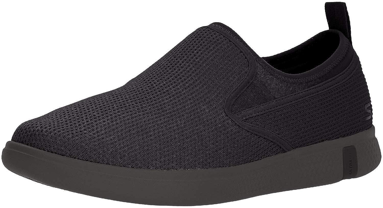 Buy Skechers Men's Glide 2.0 Ultra