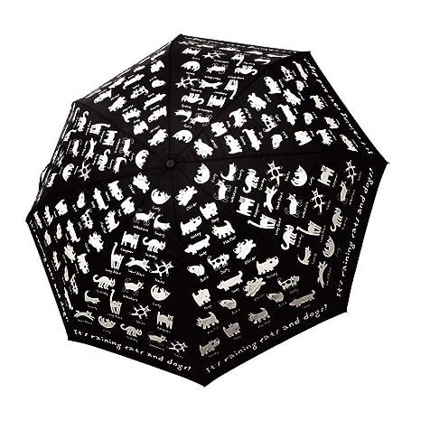 1148711724 Compact Umbrella, Windproof, Automatic, Folding - Designer Umbrellas for  Raining, Snowing, Poor Weather, Travel - Portable, Easy Open and Close RAIN  ...