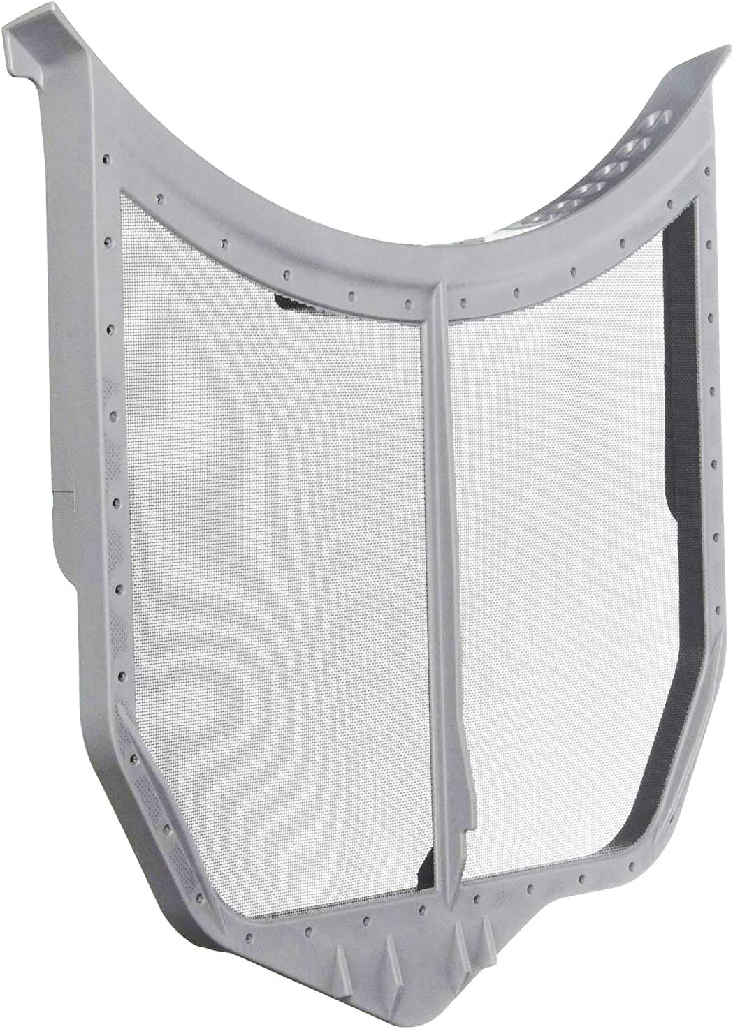 Primeswift W10516085 Dryer Lint Trap Screen Filter,Replacement for W10370972 WPW10516085 AP5805320 3188345 PS8769976,1Pack