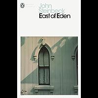 East of Eden (Penguin Modern Classics) (English Edition)
