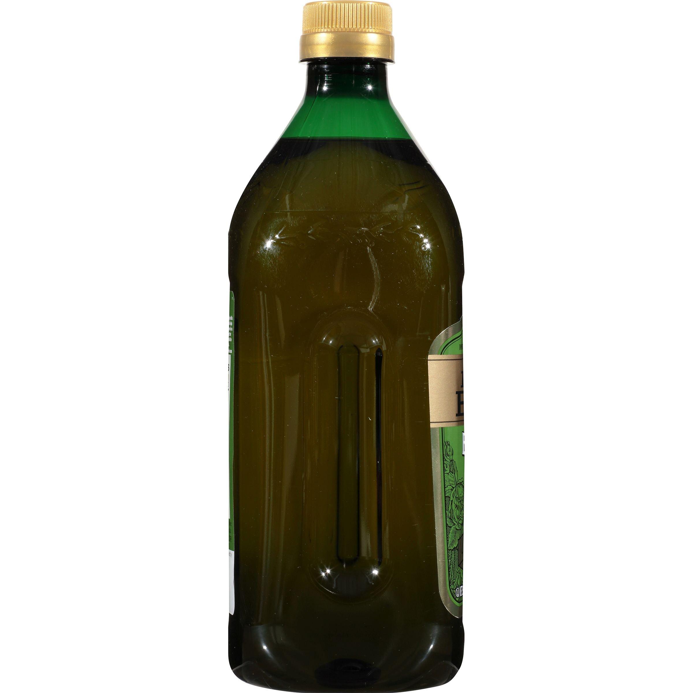 Filippo Berio Extra Virgin Olive Oil, 50.7 Ounce by Filippo Berio (Image #3)
