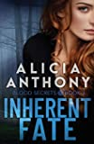 Inherent Fate (Blood Secrets)