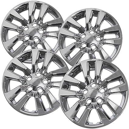 Tapacubos para Nissan Altima (paquete de 4) – Cubiertas de la rueda 16 inch