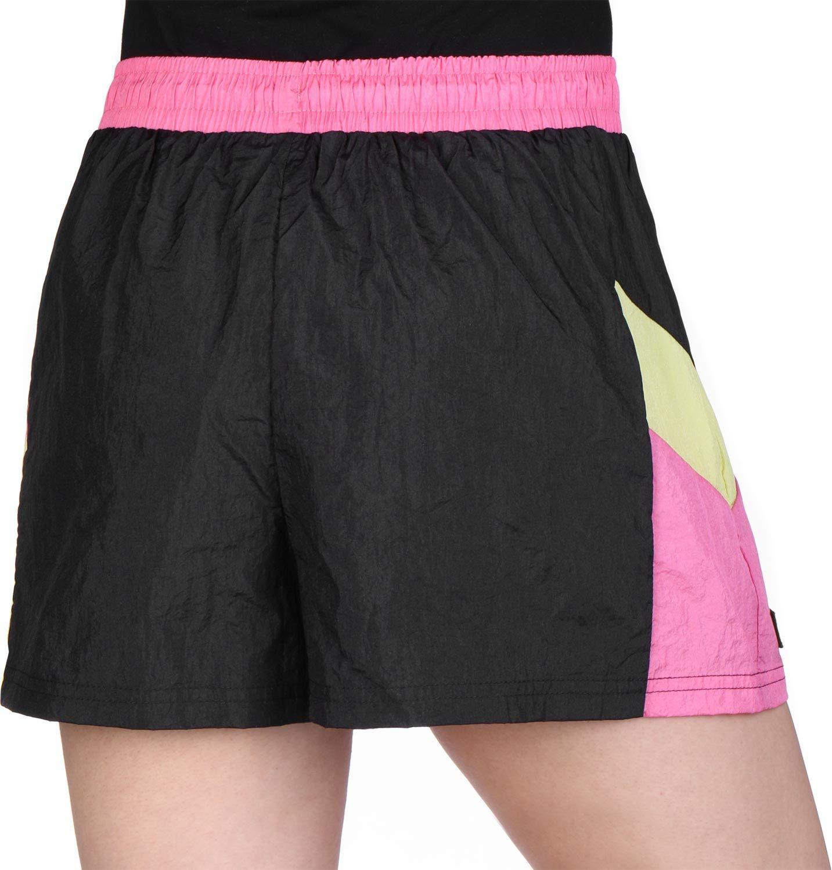 Ellesse Kasibu Short Pantalone Corto Donna