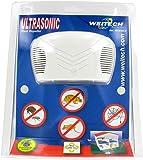 WEITECH wk0300 Repeller Wk 300 / 280m2 adattore SD