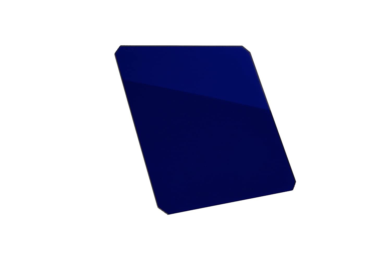 Formatt Hitech Limited HT85BW47 85MM Dark Blue No.47 Resin Filter for Black and White Film for Cokin P