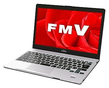 Mac Mini I5 2012 16gb Memory 500gb Samsung Evo 750 Ssd + 500 Hd 1tb