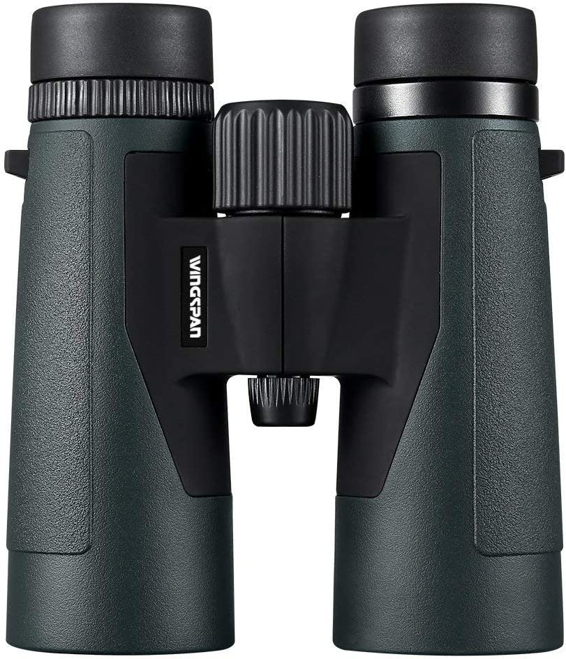 best binoculars under $100 wingspan eaglescout