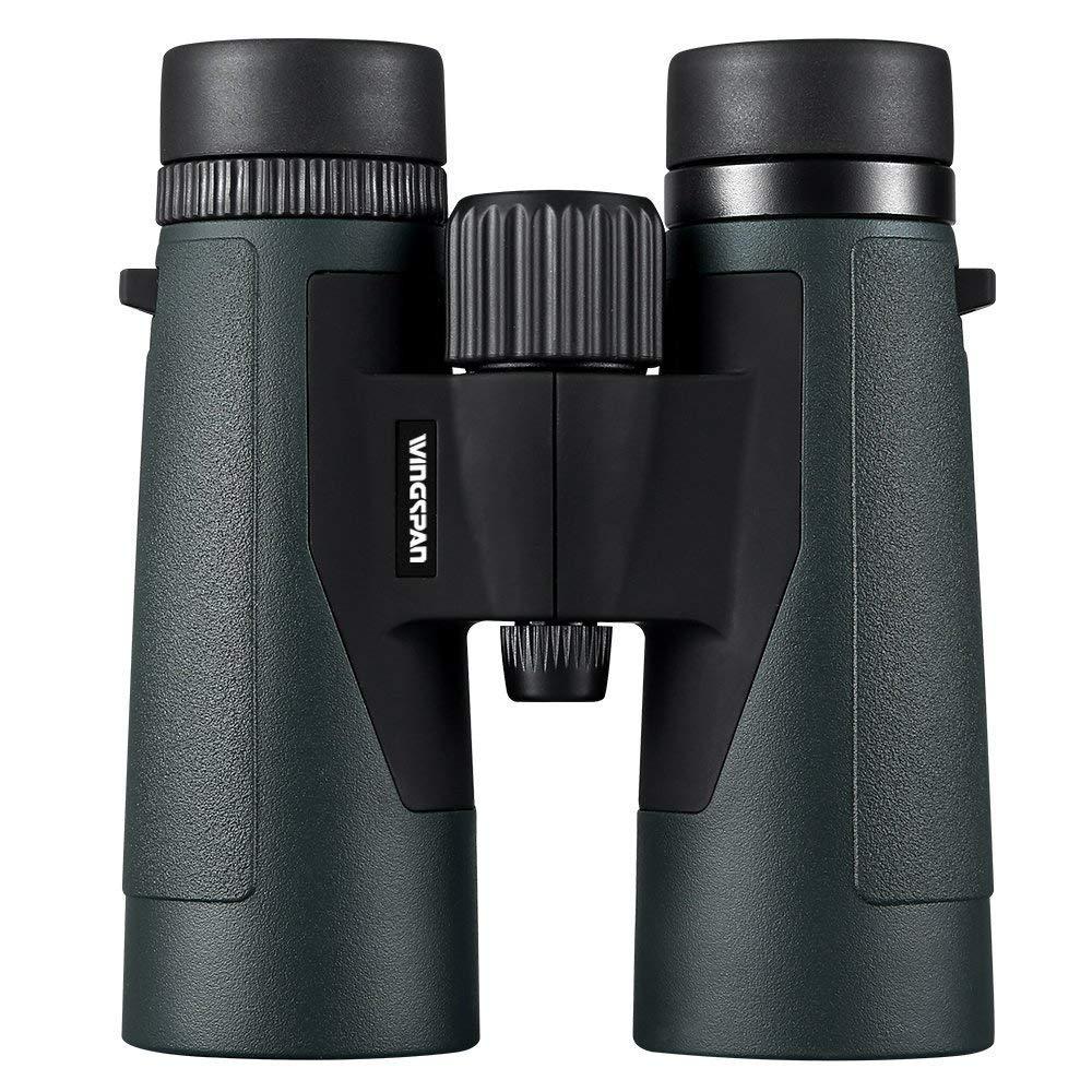 Wingspan Optics Eaglescout Binoculars