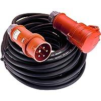 as - Schwabe 61027 - Cable de extensión