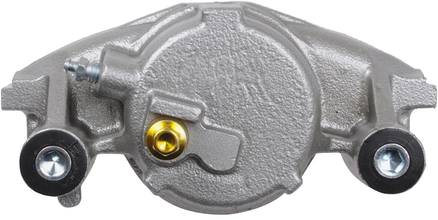A1 Cardone 18-P4299 Ultra Premium Caliper (Remanufactured Gm/Dodge Car/Trk 02-88 F/R&L)