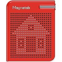 Magnatab Free Draw