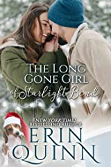 The Long Gone Girl of Starlight Bend Kindle Edition