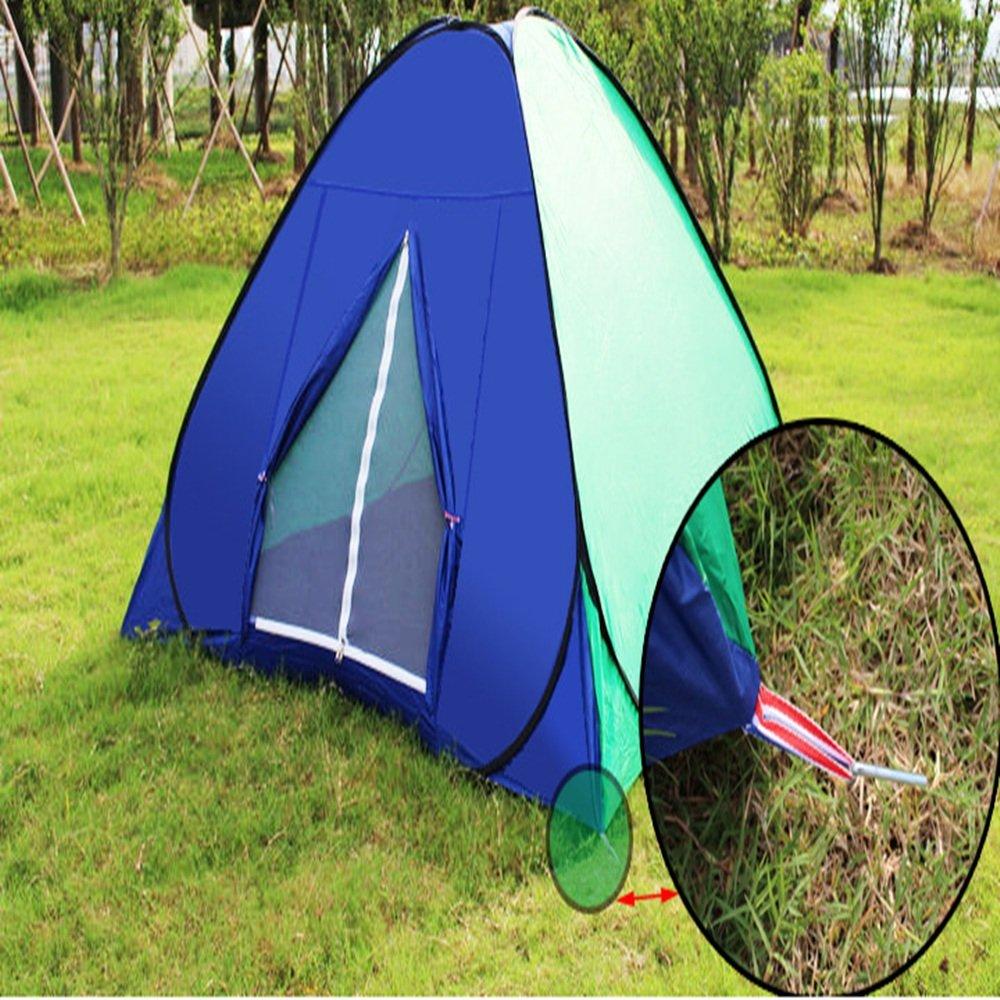 これは B07CBQ3ZPY、屋外のキャンプに適しています自動スチールワイヤーと迅速にテントを開く。 B07CBQ3ZPY, オカヤマシ:59736aa0 --- ijpba.info