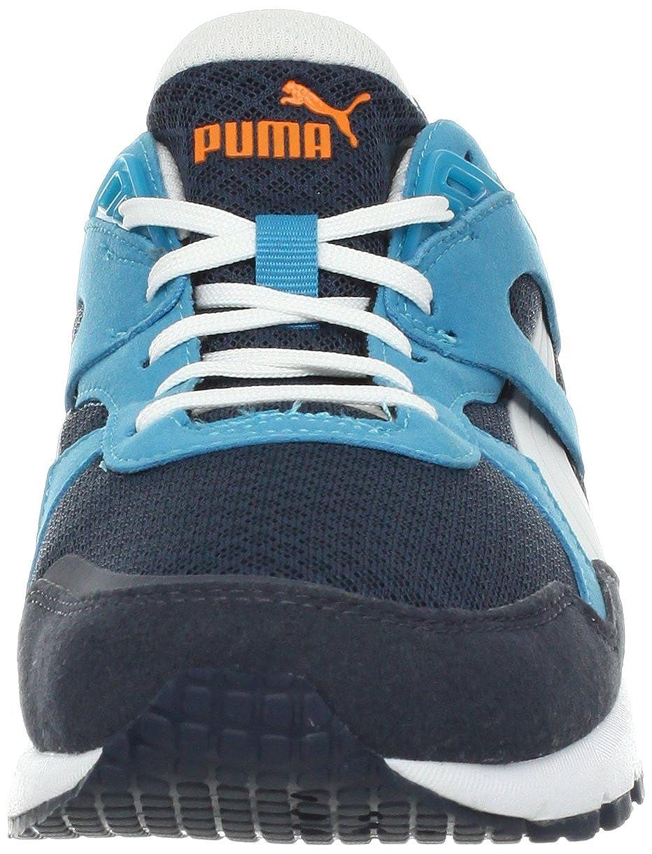 b3b3e27da1c6 PUMA Future R698 Lite Shoe