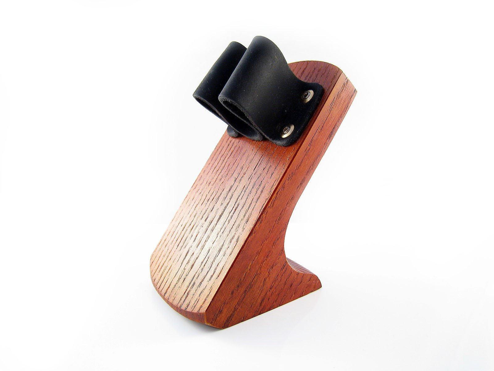 All New Wooden Pipe Stand Rack Holder for Tobacco Pipe - Smoking Pipe. Handcrafted by Fashion Pipes