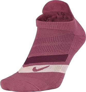 Nike sx5466 - 623 - Calcetines de Correr Unisex: Amazon.es ...
