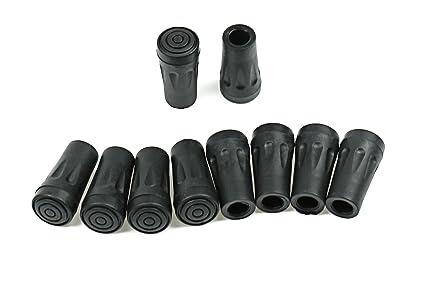 schwarz Eye kurzschenkeliger Karpfenhaken mit Öhr Owner 53265 Iseama w