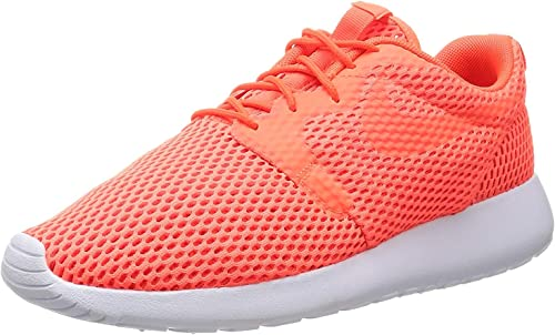 Nike Roshe One Hyperfuse Br Scarpe Running Uomo: Amazon.it