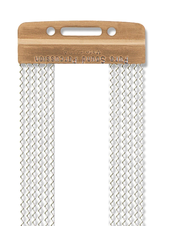PureSound Equalizer Snare Wire, 16 Strand, 14 Inch - E1416