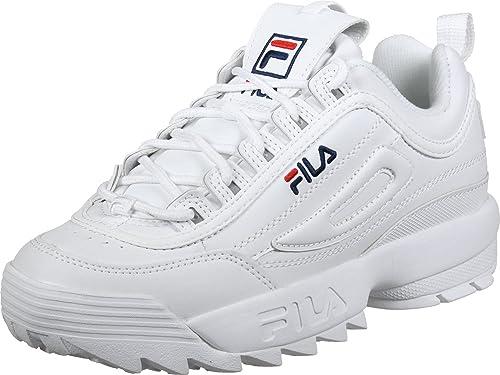 scarpe fila 2018 prezzo