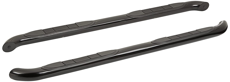 Spec-D Tuning SSB3-CRV12BK-WB Honda CR-V Black Coated S/S Side Step Nerf Bar Running Boards