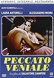 Peccato_veniale [Italia] [DVD]