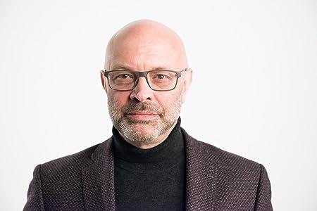 Tim Freke