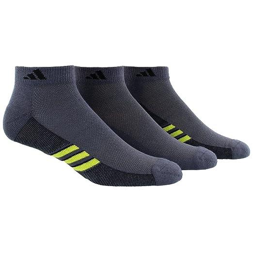 high quality inexpensive running socks
