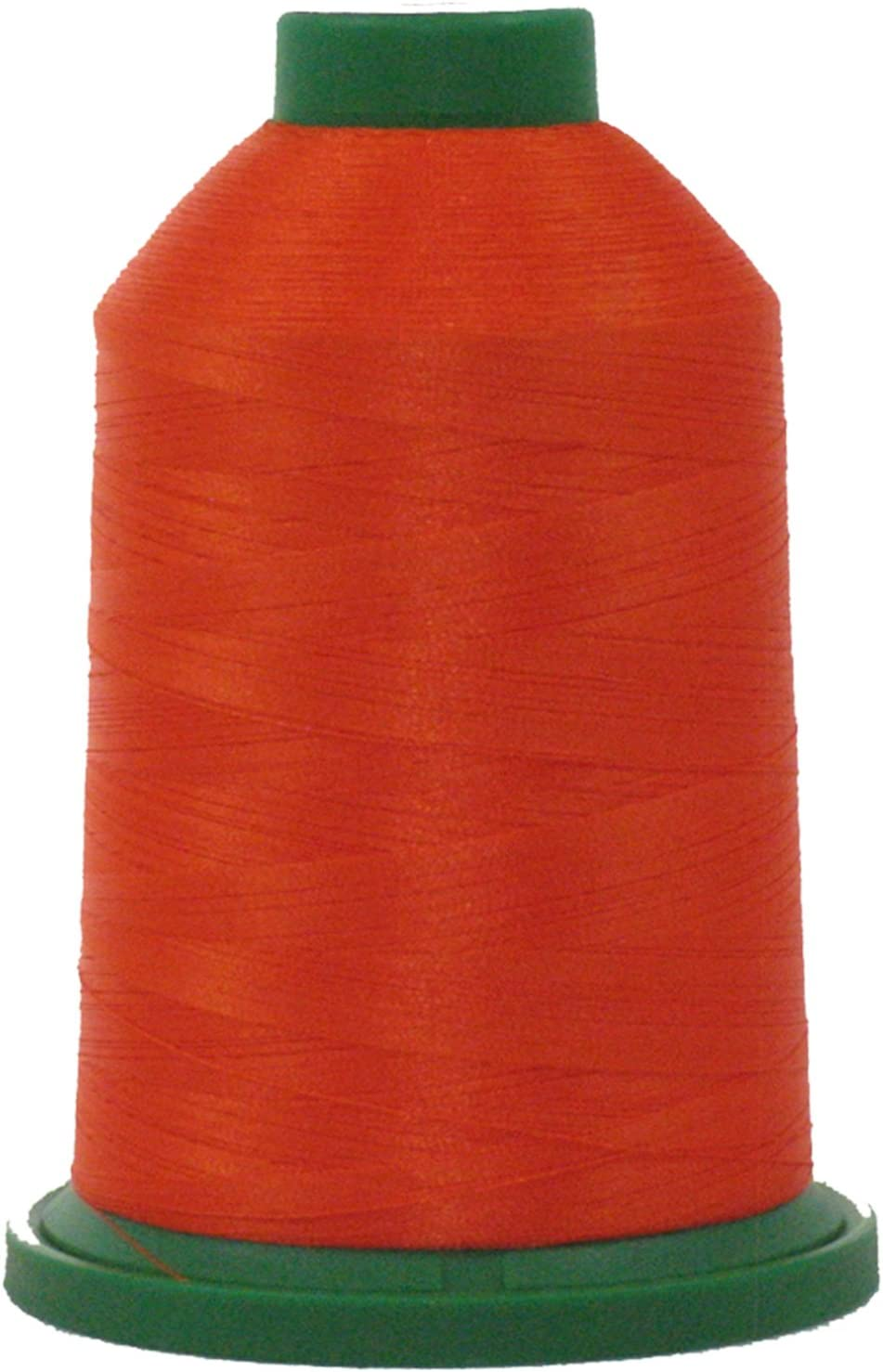 Isacord Embroidery Thread 5000m 1200-1322 1306