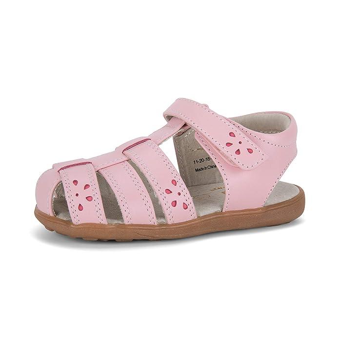 Kai Run - Gloria IV Sandals for Kids