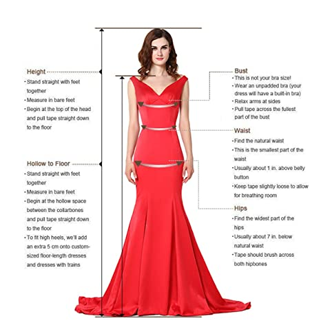 Amazon.com: Vegeron V Neck Sleeveless Chiffon Long Evening Dress Formal for Women with Lace Applique: Clothing