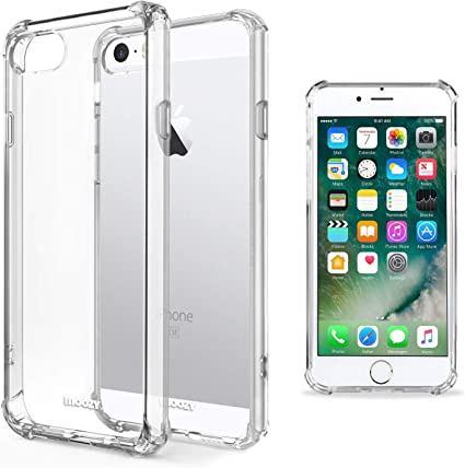 custodia per iphone 5s amazon