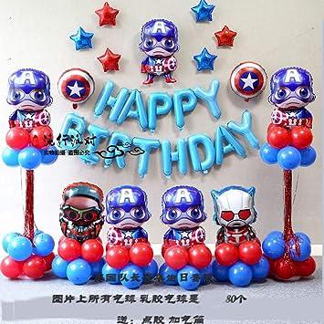 Decoración de cumpleaños para niños Bolsa de Regalo de ...