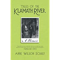 Tales of the Klamath River: A Memoir