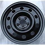"17"" Ford Crown Victoria Steel Wheels Rims"