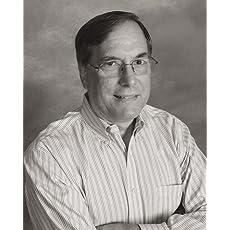 Dennis Copelan