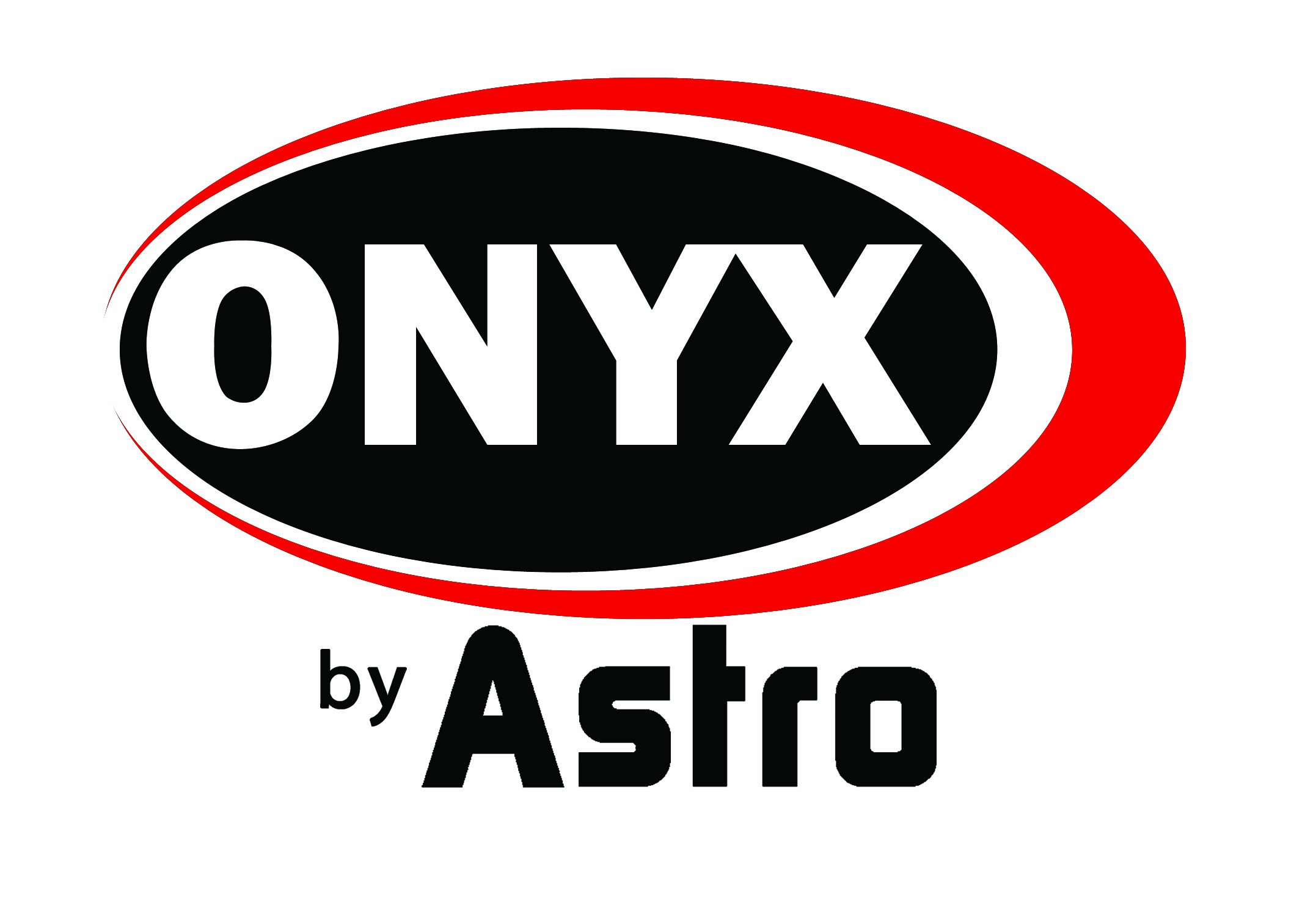 Astro WINDKO ONYX Air Windshield Remover with 3-Piece Blade Set by Astro Pneumatic Tool (Image #2)