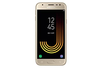 coque samsung galaxy j3 16go