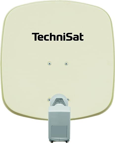 TechniSat Wandhalterung DigiDish