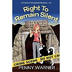 Penny Warner