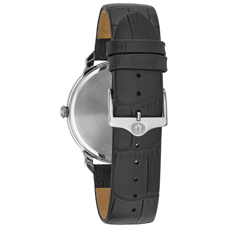 Bulova Men's 96A133 Dress Watch