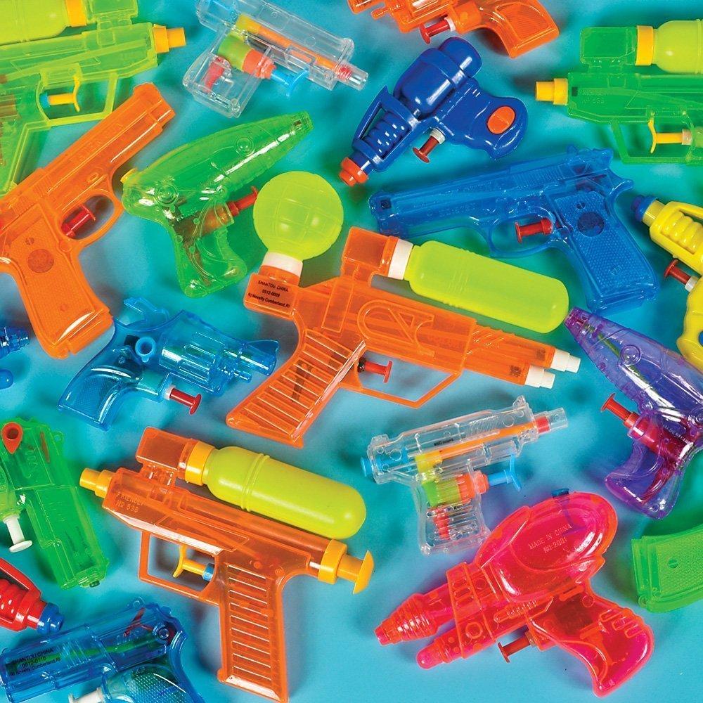 Image is loading NERF-GUN-REBELLE-FEARLESS-FIRE-BLASTER-SHOOTER-XMAS-
