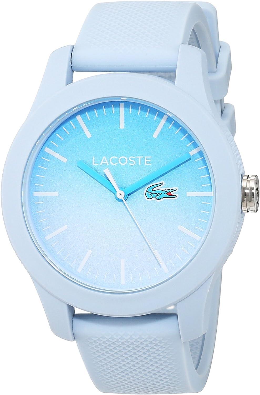 Reloj Lacoste - Mujer 2000989